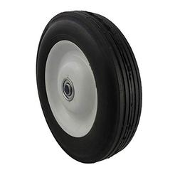 Marathon Industries 00431 8x1.75 in. Semi-Pneumatic Tire