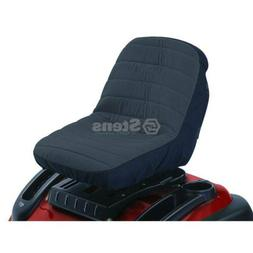 Classic Accessories 12324 Deluxe Riding Lawn Mower Seat Cove