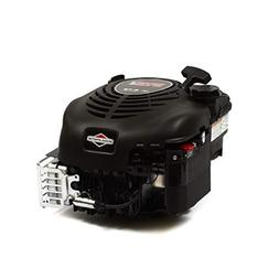 Briggs & Stratton 126M02-1005-F1 190cc 675 Series Engine w/