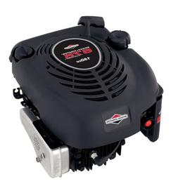 Briggs & Stratton 126M02-1018-F1 190cc 675 Series Engine w/