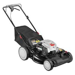 MTD Gold 12AVB2A9704 173cc 21 in. 3-in-1 Self-Propelled Lawn
