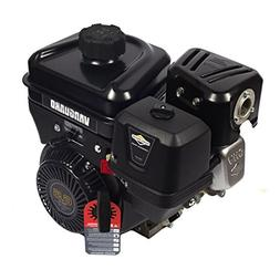 Briggs & Stratton 13L332-0036-F8 205cc Vanguard Series Engin