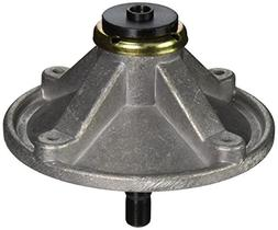 MaxPower 14122 Spindle Assembly for Toro Time Cutter Z Model