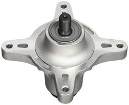 Maxpower 14311 Spindle Assembly