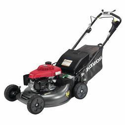 Honda 160cc Gas 21 in. 3-in-1 Smart Drive Lawn Mower 662970