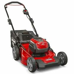 Snapper 1687884 82V Cordless Lithium-Ion 21 in. Walk Mower K