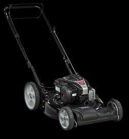 Murray 21'' Front-Wheel Drive Self Propelled Gas Lawn Mower