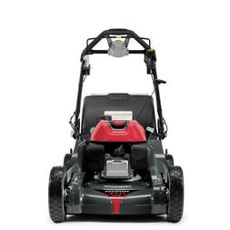 Honda 21 in. Nexite Deck 4-in-1 Select Drive Gas Walk Behind