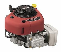 Briggs & Stratton 21R707-0011-G1 344cc Intek Series Engine w