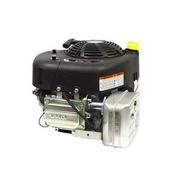 Briggs and Stratton 21R807-0072-G1 Simpson 11.5 HP Intek Eng
