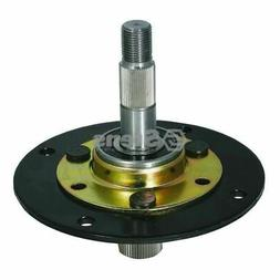 Stens 285-110 Spindle Assembly/MTD 753-05319 600 805 Series