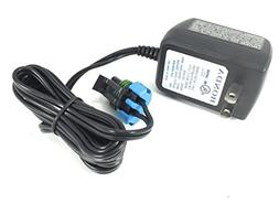 Honda 31570-VH7-V31 Battery Charger