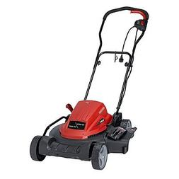 "Craftsman 37214 19"" 10 Amp Electric Mower"