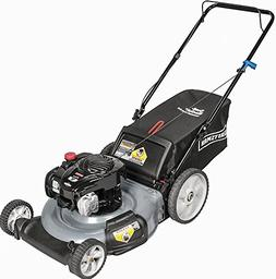 Craftsman 37430 21 Inch 140cc Briggs and Stratton Gas Powere