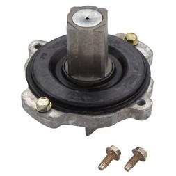 Briggs & Stratton 399671 Starter Clutch for most Rewind Star