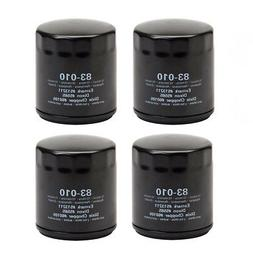 Pack Oregon Oil Filter Oregon ARX440CKC24000 Lawn Mowers 109