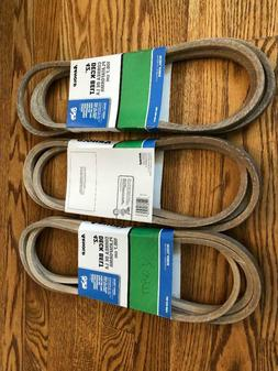 42 deck belt 490 500 0054 replaces