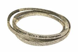 """42"""" RIDING LAWN MOWER BELT MADE WITH KEVLAR # 144200 1/2"""" x"""