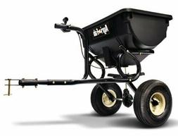 45-0315 85-Pound Tow Broadcast Spreader