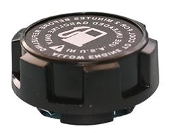 Briggs & Stratton 494559 Fuel Tank Cap For 3-5 HP Horizontal