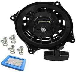 497680 Recoil Starter for Recoil Starter Assembly Briggs and