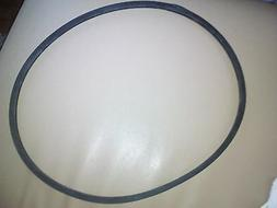 """4L420 A40 V-Belt 1/2"""" x 42"""" Industrial Fan Blower FHP and HV"""