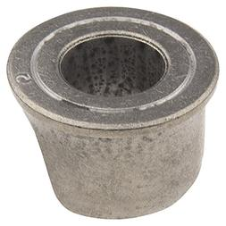 Husqvarna 532009040 Bearing.Flange Outdoor Products Spare Pa