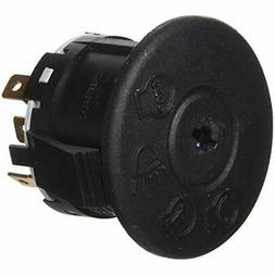532175566 Ignition Switch For Husqvarna/Poulan/Roper/Craftsm