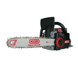 Oregon 572627 40V MAX Cordless Lithium-Ion 16 in. Chainsaw
