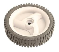 Husqvarna 583719501 Wheel and Tire Assembly 8-Inch by 1.75-I