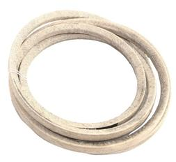 Husqvarna 584453101 Replacement V Belt For Husqvarna/Poulan/