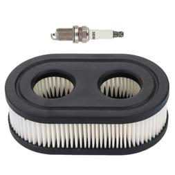 Air Filter For Craftsman 247.380310 247.37010 7.25HP lawn mo