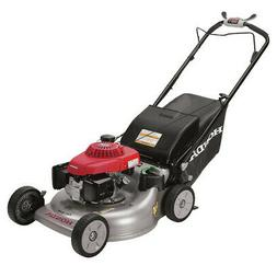 Honda 662960 21 in. Drive Lawn Mower New