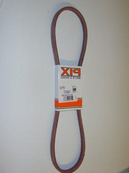 754-0370, 954-0370 Replacement belt made with Kevlar. For MT