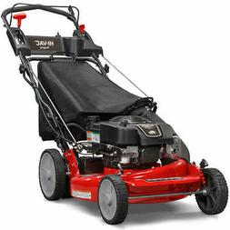 Snapper 7800982 HI VAC 190cc 21 in. Self-Propelled Electric