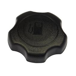 Briggs & Stratton 795027 Fuel Tank Cap For 134400 L-Head eng