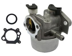 Briggs & Stratton 799866 Carburetor Replaces 796707/794304