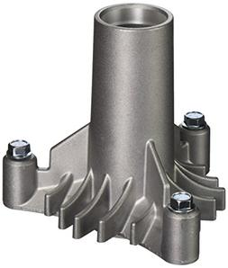 Rotary 8548 Replacement Spindle Housing for AYP/Poulan/Husqv