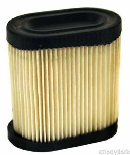 9200 Rotary Air Filter Compatible With Tecumseh 36905