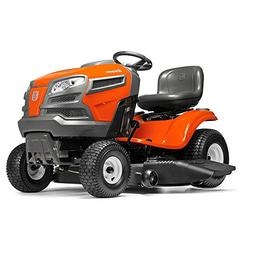 Husqvarna 960430212 YTA22V46 22V Fast Continuously Variable