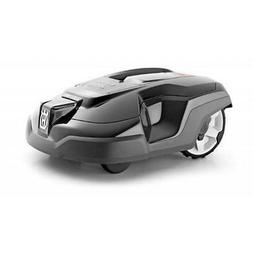 Husqvarna AUTOMOWER 315, Robotic Lawn Mower