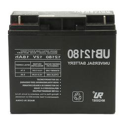 New Replacement Battery for DR Power Field Mower 10483 10483