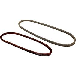 Rotary 754-0370, 954-0370, MTD Replacement Belt, Made With A