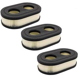 HOOAI 593260 798452 Air Filter - Air Filter Cartridge for Br