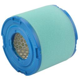 air filter for 393957s 393957 271794s 390930