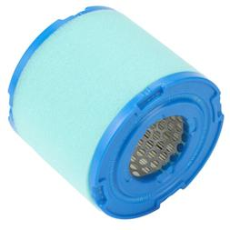 air filter for briggs and stratton 393957s