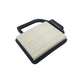 Air Filter Replaces Kohler 20-083-02, 20-083-06, 20-083-02-S