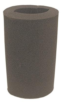 100 576 Air Filter for  Echo 13031700760