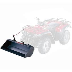 Swisher ATV Dump Bucket