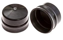 Impresa Products 2-Pack Axle Cap - Compatible with Husqvarna